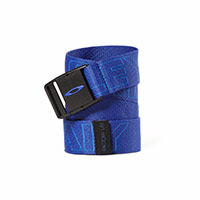 GOLF FACTORY LITE BELT