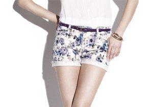 DL1961: Jeans & Shorts