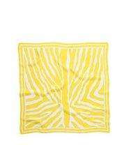 soho zebra square