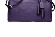 haley satchel