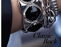Classic Rock?