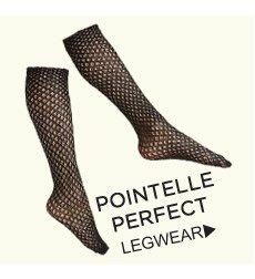 Shop Legwear
