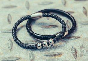 Shop New Jewelry ft. Bracelet Bundles