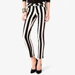 forever-21-striped-pants_pu