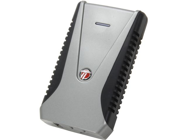 Refurbished: Targus APV10US1-50 150 W 100w Slim Line Mobile Inverter