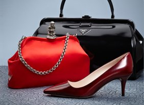 Prada_ep_two_up_two_up