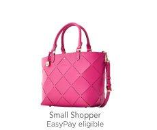 Small Shopper