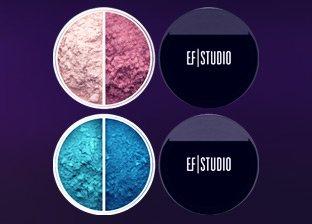 EF Studio Cosmetics