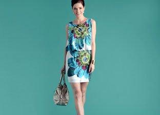 Sandra Darren & Studio One Dresses