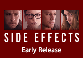 Side Effects - Early Release