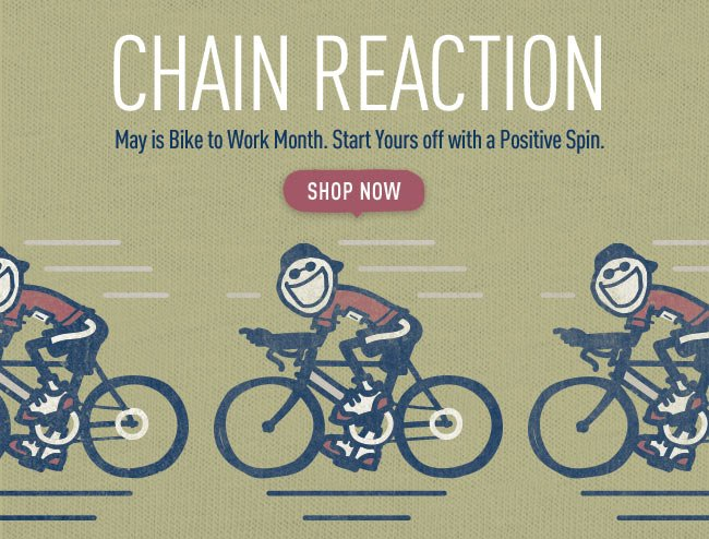 Shop the Biking Collection