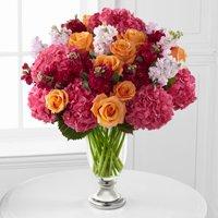 Vera Wang Flowers FTD