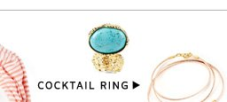 Shop Cocktail Ring