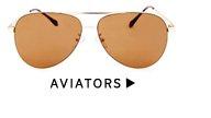 Shop Aviators