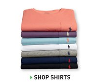 Shop All Polo Ralph Lauren Shirts