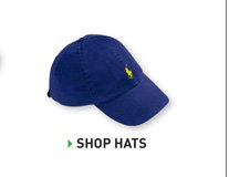 Shop All Polo Ralph Lauren Hats