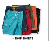 Shop All Polo Ralph Lauren Shorts