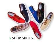 Shop All Polo Shoes