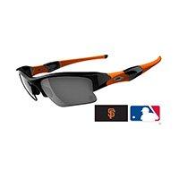 MLB® Flak Jacket® XLJ