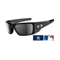 MLB® Fuel Cell