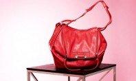 Kooba Handbags - Visit Event