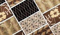 Floor Couture Blowout- Visit Event