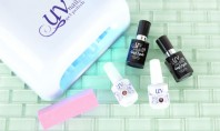 UV Nails- Visit Event