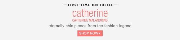Catherinemalandrino_eu