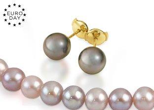 Style Quest Monaco: Ateliers Saint Germain Jewelry