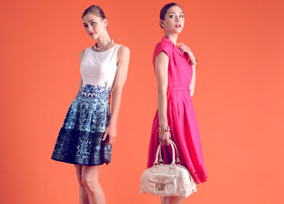 Workwear Chic Featuring Jones New York