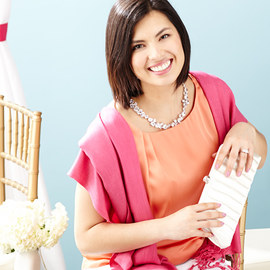 Summer Wedding: Women's Accessories
