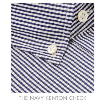 Navy Kenton