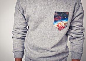 Shop Sweatshirts ft. PBJ: Starting at $20