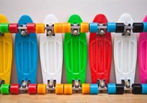 Shop Best of Skate: Boards, Shoes & More