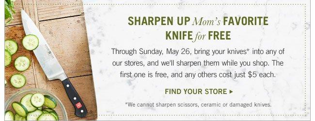 sharpen_up