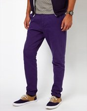 French Connection Chinos