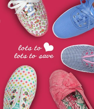 VIP EARLY ACCESS 25% OFF when you buy 2 or more* Enter: KEDSFRIENDS