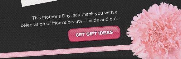 Get gift ideas.