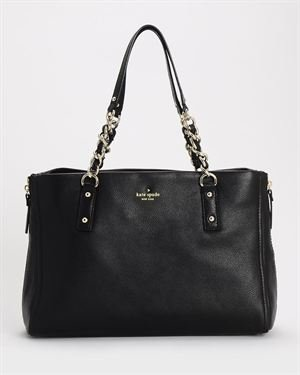 Kate Spade Andee Tote