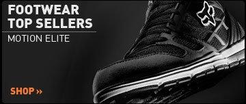 Shop Footwear Top Sellers