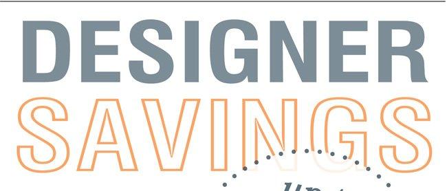 Shop All Designer Clearance at Destination XL