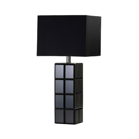 Ultra Table Lamp