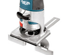 Bosch Variable-Speed Router