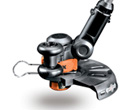 WORX String Trimmer and Edger