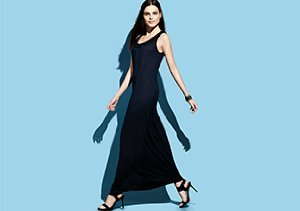 Up to 80% Off: Magaschoni