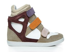 Fashion_sneakers_multi_134714_hero_5-10-13_hep_two_up