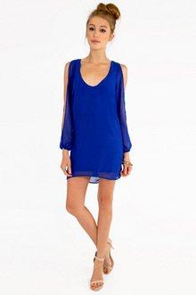 Breezy B Dress $29