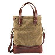 Earthkeepers™ Hawthorne Versatile Bag