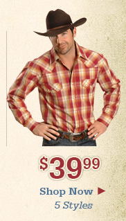 Shop Mens 39 99 Shirts