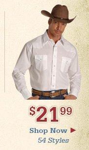 Shop Mens 21 99 Shirts